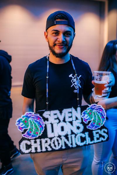 CHRONICLES-CHAPTER ONE 2018_0512_153720-6121_FLG.jpg