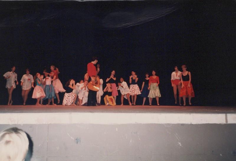 Dance_1513.jpg