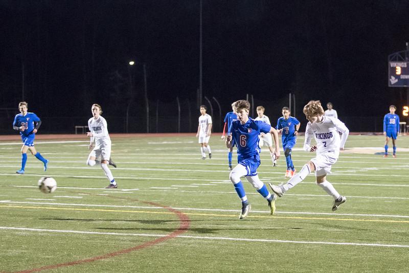 SHS Soccer vs Byrnes -  0317 - 305.jpg