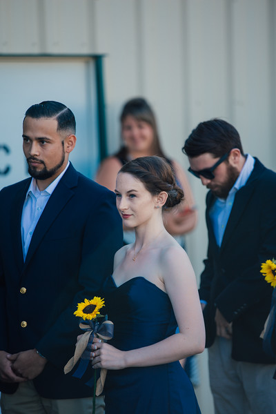 Kevin and Hunter Wedding Photography-5169932.jpg