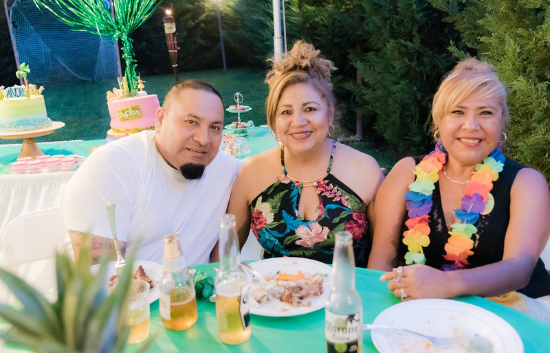 Aloha Birthday Party Cesar LumoBox-111.jpg