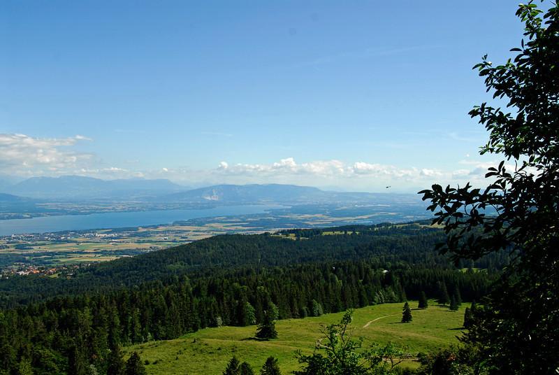 070626 7218 Switzerland - Geneva - Downtown Hiking Nyon David _E _L ~E ~L.JPG
