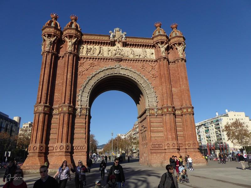 Barcelona December 2014-38.jpg