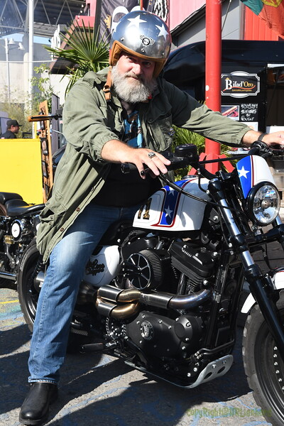 2019 Geneva Bike Show (28).JPG