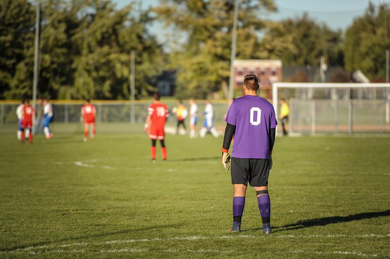 10-24-18 Bluffton HS Boys Soccer at Semi-Distrcts vs Conteninental-18.jpg