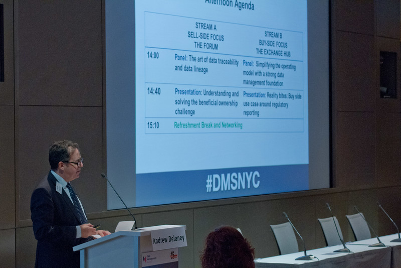 DMSNYC2016-3751.jpg