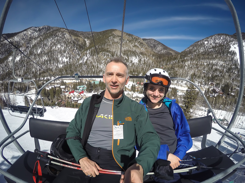 Taos Skiing 2015-0050111.jpg