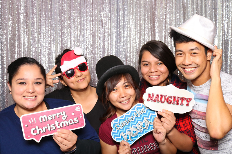 Corporate Employee Party (170 of 213).jpg