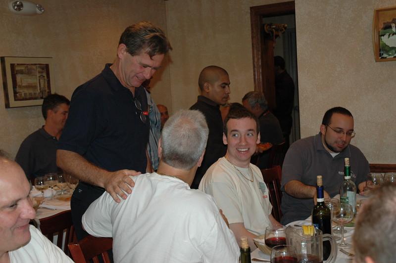 Hugh Ko Luncheon (74).JPG