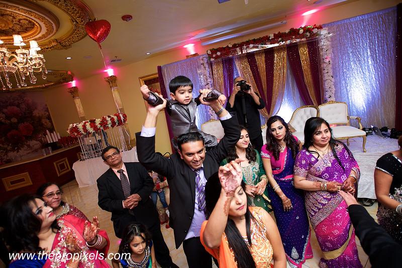 Sumera-Wedding-2015-12-01766.JPG