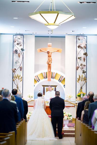 0569-Trybus-Wedding.jpg