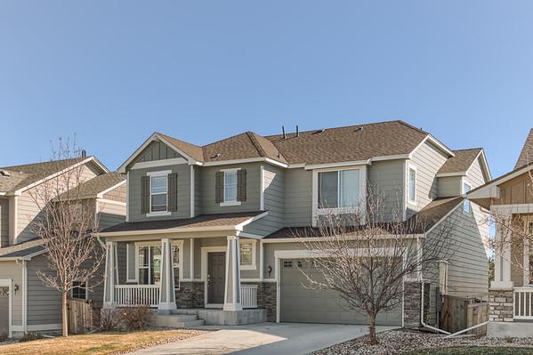 1470 Prairie High Rd