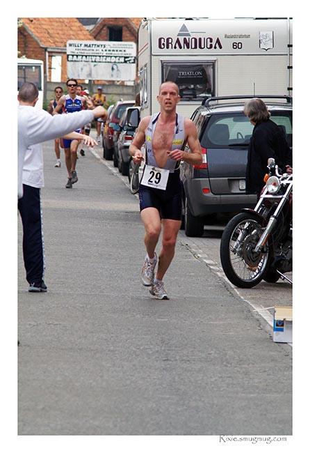 TTL-Triathlon-434.jpg