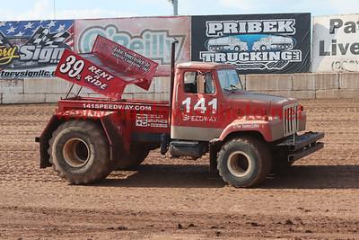 062720 141 Speedway