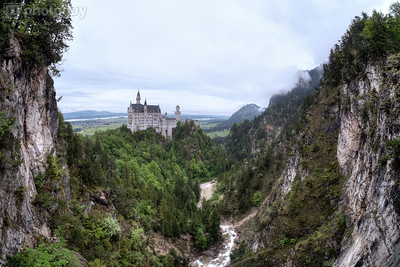 20150524_NEUSCHWANSTEIN_CASTLE_GERMANY (5 of 9)