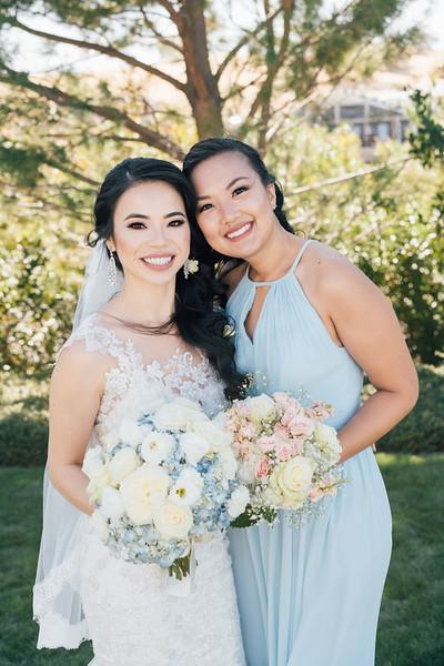 Angelina and Felix Wedding-326.jpg