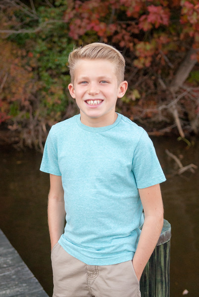 20161030_Reece Family Shoot_77.JPG