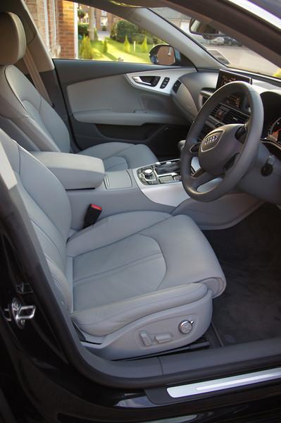 20120928 - New Car 022.JPG