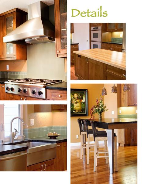 details kitchens.jpg