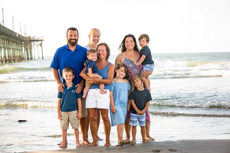 Family beach photos-34.jpg