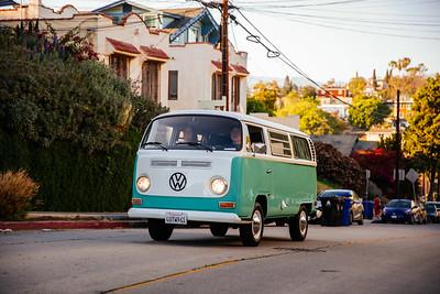 VW 5-4-21