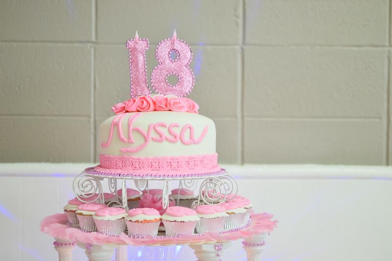 ALYSSA1-88.jpg
