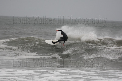 Surfing - November 13, 2009
