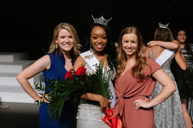 20190615_Miss Indiana Pageant-5436.jpg