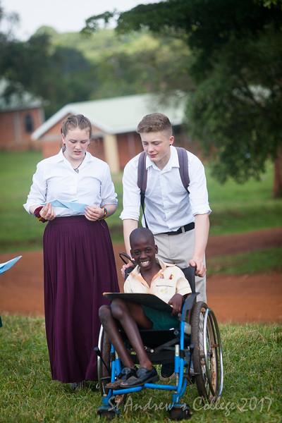 Uganda 17 (123 of 359).jpg