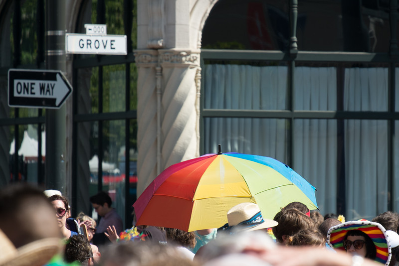 Rainbow Umbrella F6333.jpg