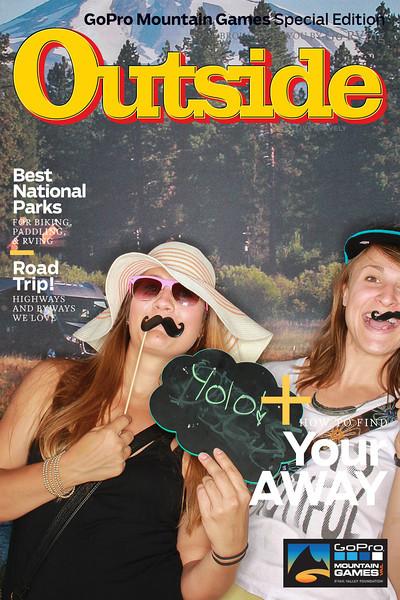 Outside Magazine at GoPro Mountain Games 2014-393.jpg