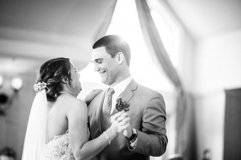 carli and jack wedding-640.jpg