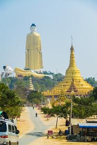 2015-02-10-Myanmar-112.jpg