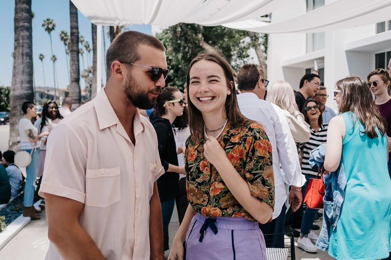 2019_07_14_Sunday_Hollywood_10AM_ASJ-117.jpg