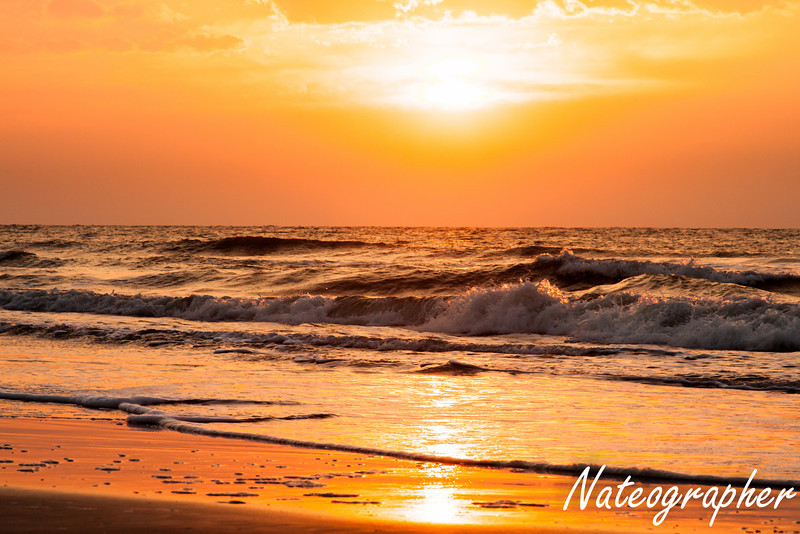 BeachSunrise-4519-2.jpg