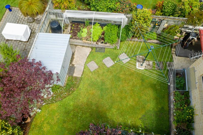 Garden091218-016.jpg