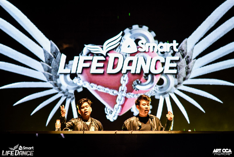 Lifedance 2018 (11).jpg