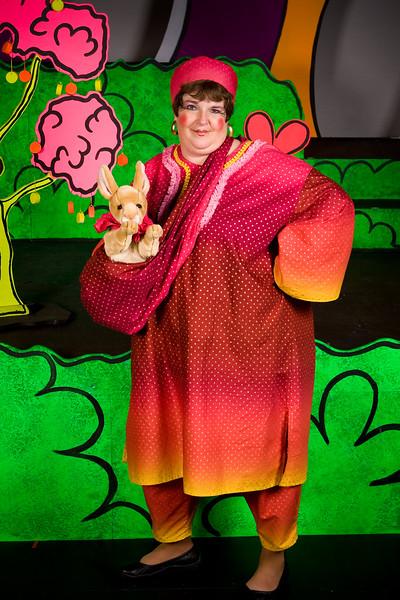 HTA_20071216_Seussical-1065.jpg