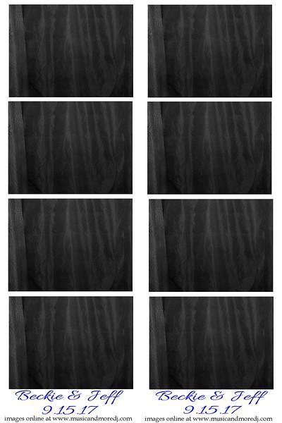 106213-strip.jpg