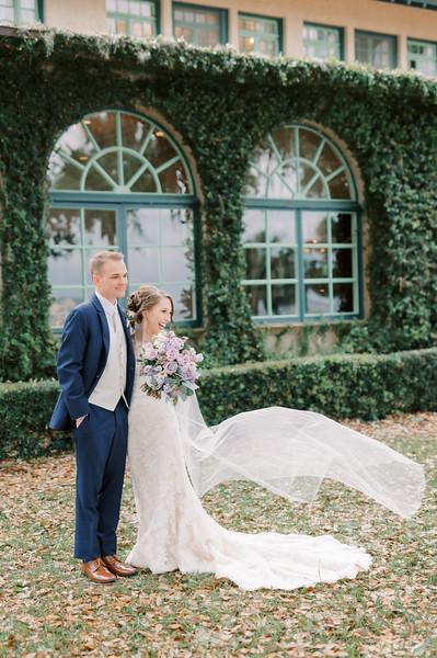 TylerandSarah_Wedding-914.jpg