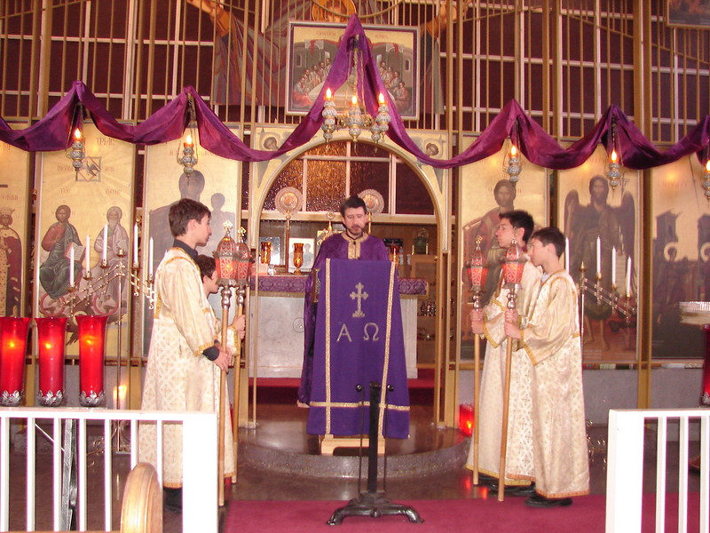 2008-04-27-Holy-Week-and-Pascha_250.jpg