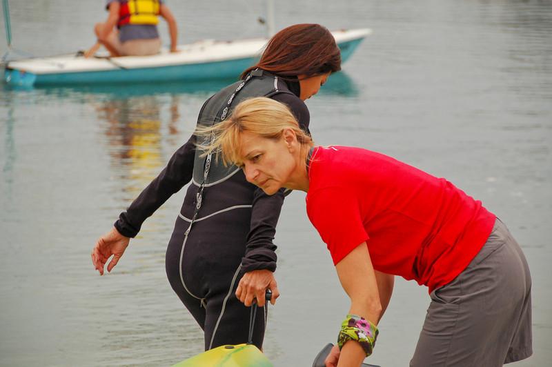 kayak-3577.jpg