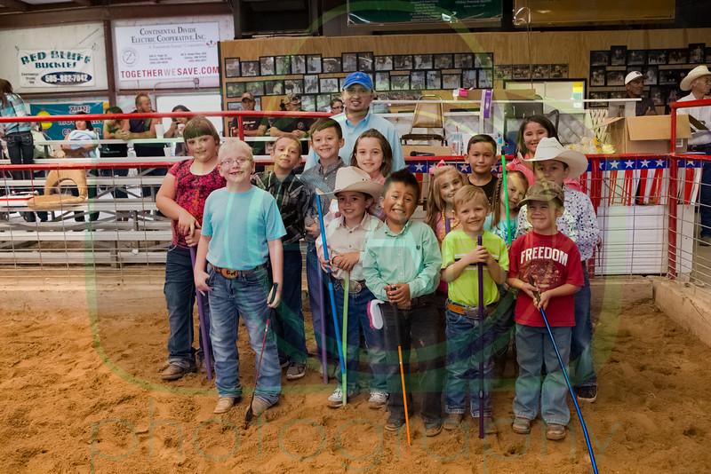 Bi-County Fair 9-3-16
