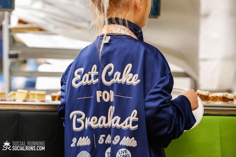 Take Cake-Social Running_1117-2020.jpg