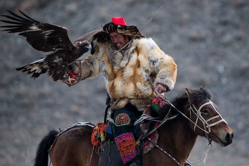 Mongolia10588.jpg