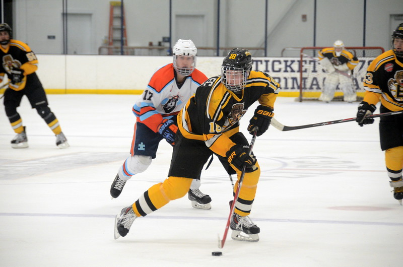 141122 Jr. Bruins Hockey-022.JPG