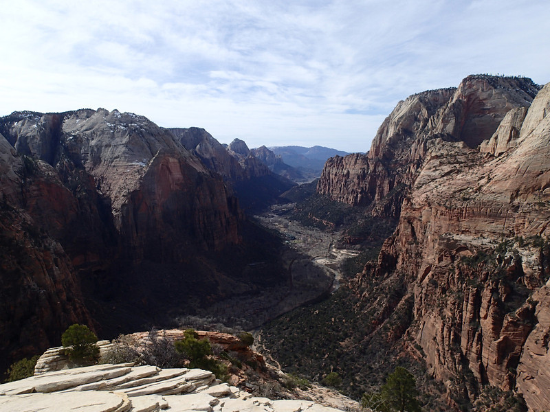 Zion National Park - Ashley 128.JPG