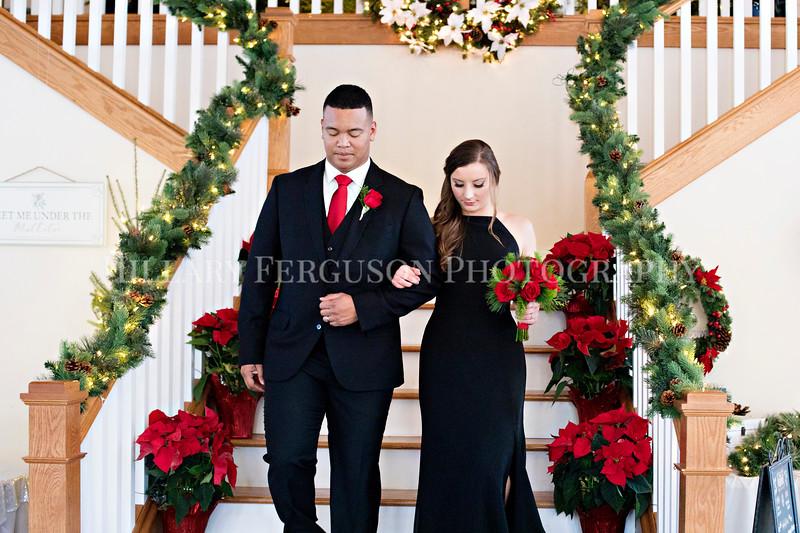 Hillary_Ferguson_Photography_Melinda+Derek_Ceremony031.jpg
