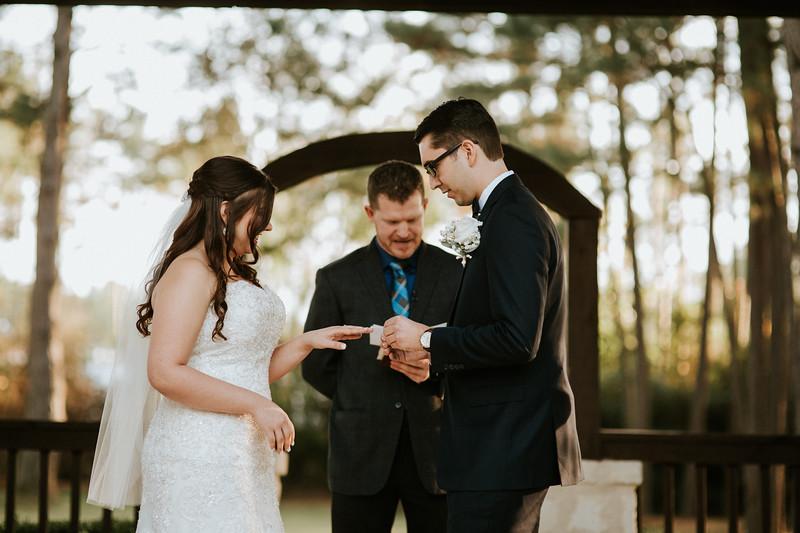 Rowan + Finn Wedding-0472.jpg