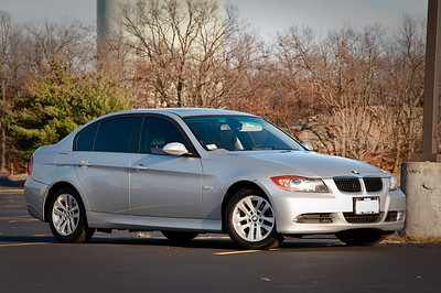 325 BMW